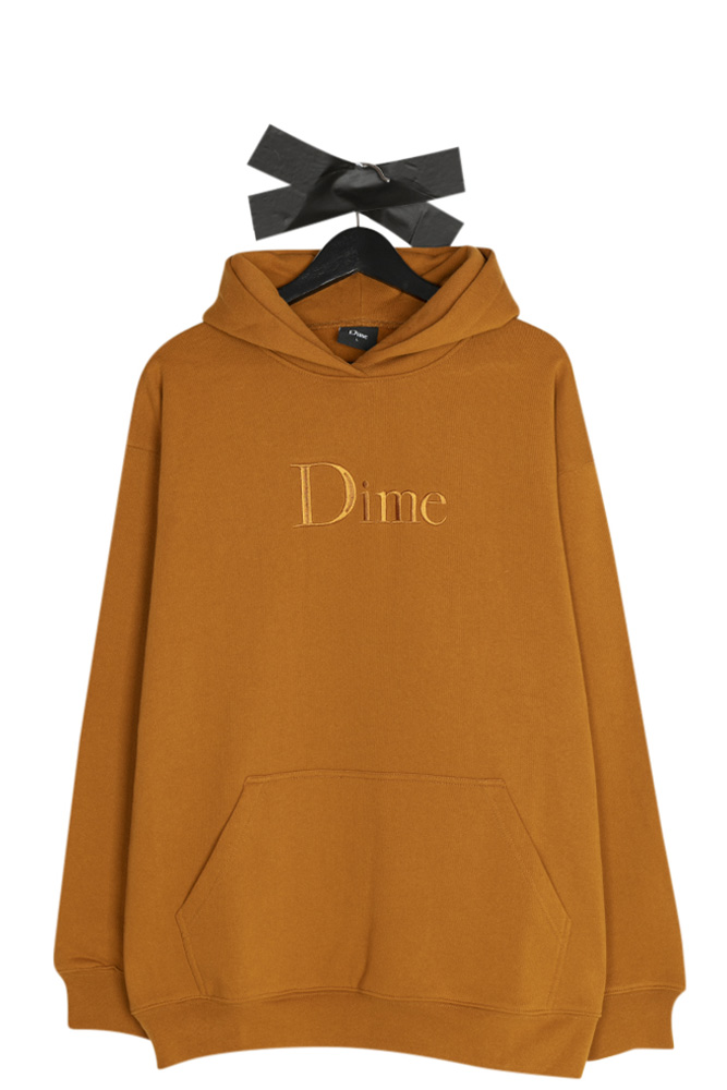 dime-mtl-classic-hoodie-coffee-01