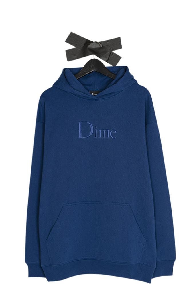 dime-mtl-classic-hoodie-navy-01