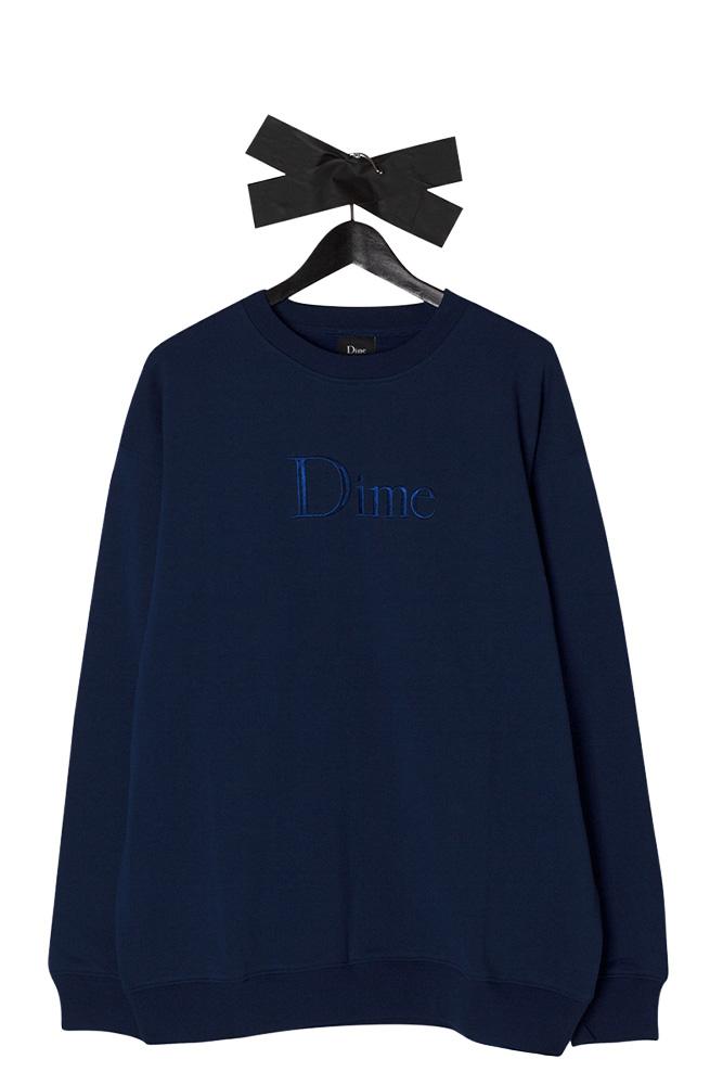 dime-mtl-classic-logo-crewneck-navy-01