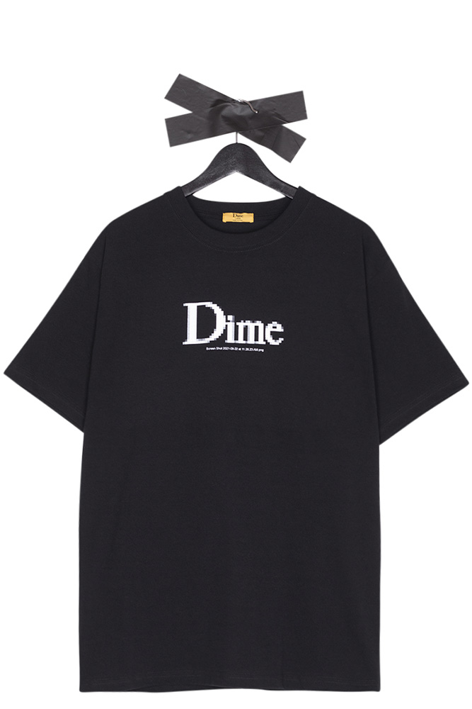 dime-mtl-classic-screenshot-t-shirt-black-01