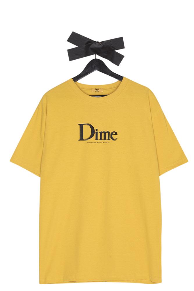 dime-mtl-classic-screenshot-t-shirt-dark-yellow-01