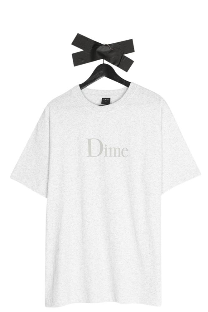 dime-mtl-classic-t-shirt-ash-01