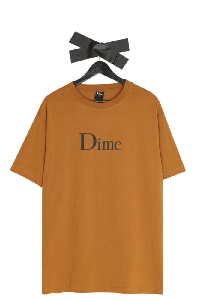 dime-mtl-classic-t-shirt-coffee-01