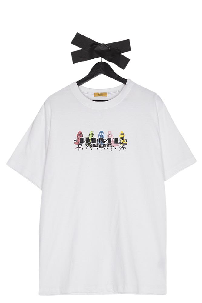 dime-mtl-creative-agency-t-shirt-white-01