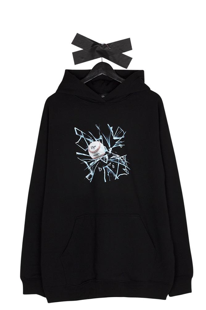 dime-mtl-curveball-hoodie-schwarz-01