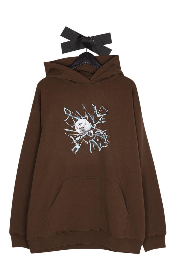 dime-mtl-curveball-hoodie-stray-brown-01