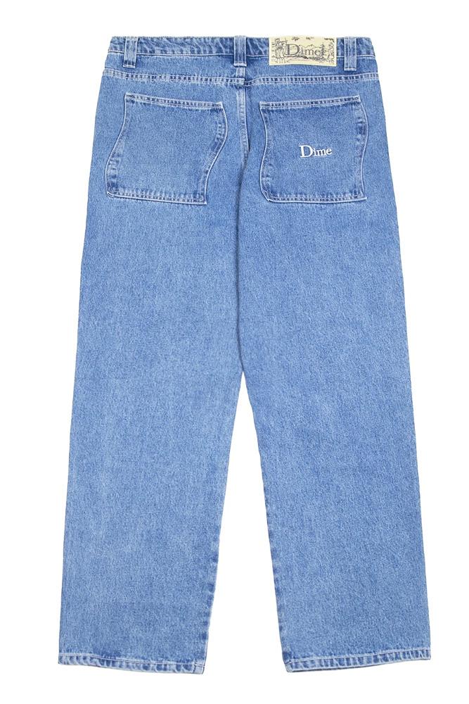 dime-mtl-denim-pants-light-wash-01