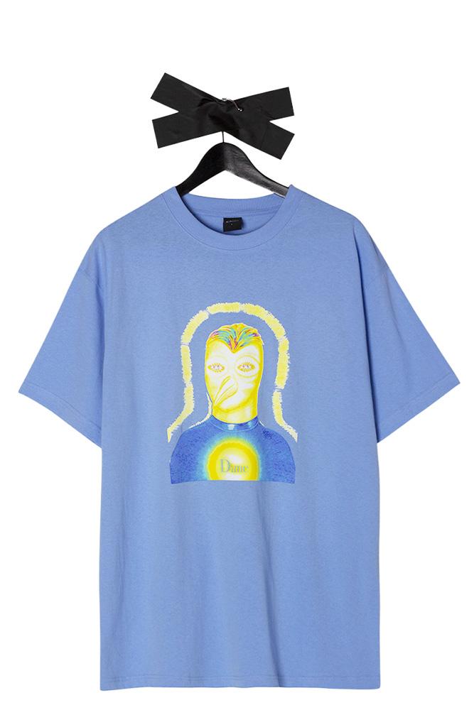 dime-mtl-gorloj-t-shirt-carolina-blue-01
