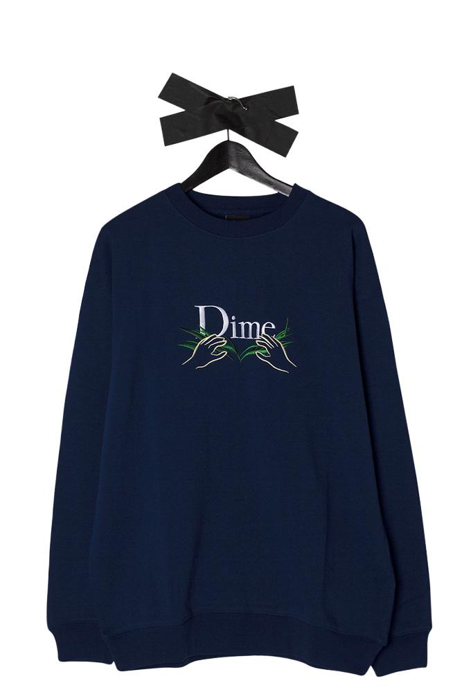 dime-mtl-grass-crewneck-navy-01