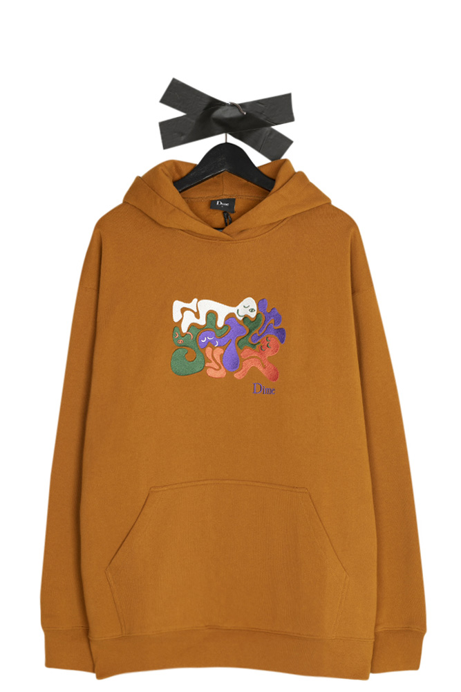 dime-mtl-laying-hoodie-coffee-01