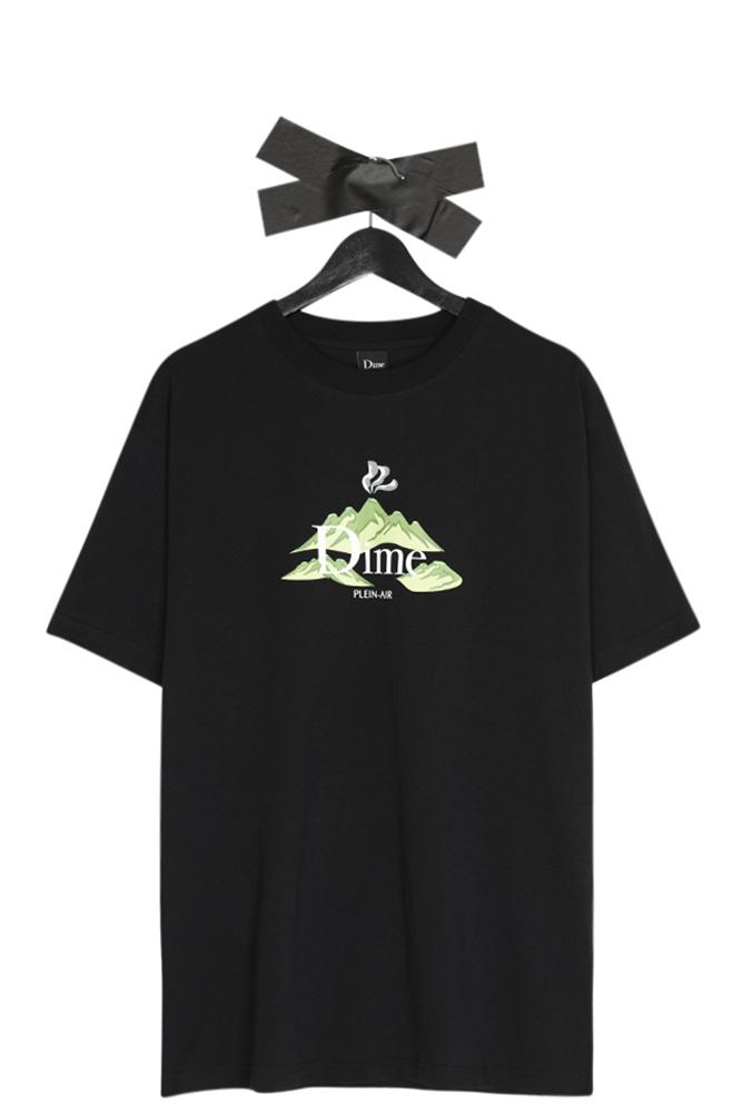 dime-mtl-plein-air-t-shirt-black-01