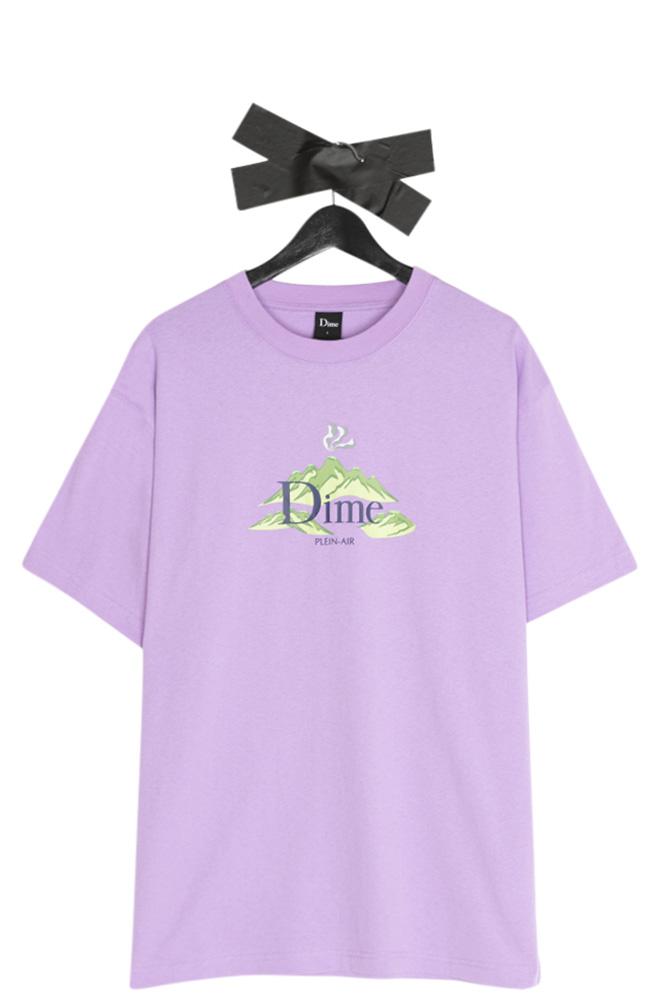 dime-mtl-plein-air-t-shirt-lavender-01