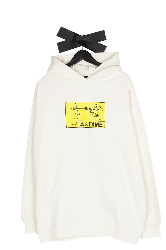 dime-mtl-vision-hoodie-altweiss-01