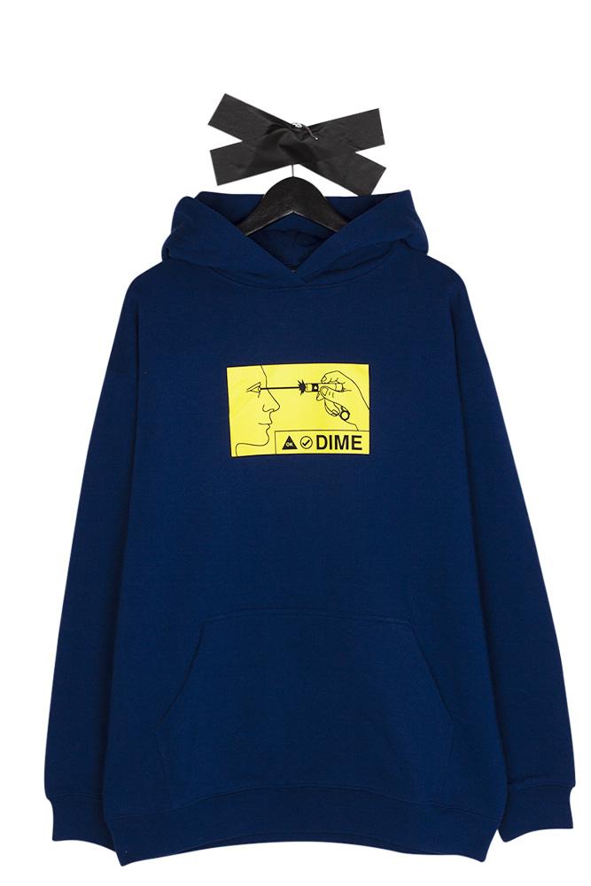 dime-mtl-vision-hoodie-navy-01