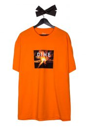 dime-volcano-tshirt-orange-01