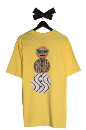 dime-x-quartersnacks-t-shirt-yellow-01