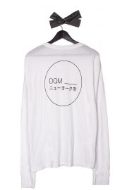 dqm-nyc-halcyon-longsleeve-t-shirt-white-02
