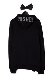 dqm-nyc-pusher-graphic-hoodie-black-02