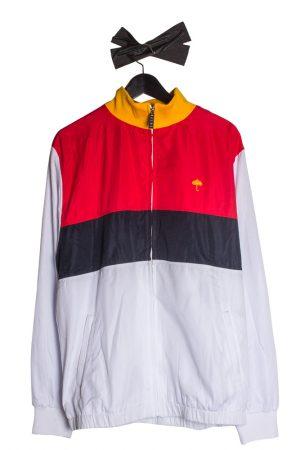 elas-caps-foquinga-tracksuit-jacket-01