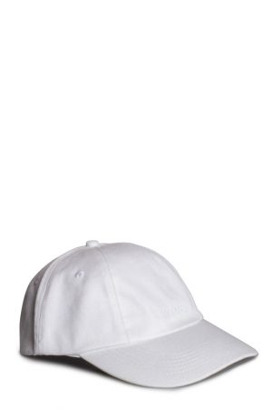 europe-co-banter-cap-white-01