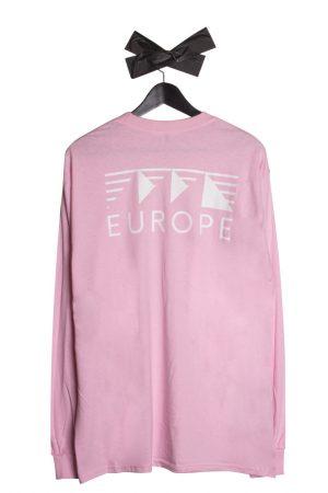 europe-co-classic-logo-longsleeve-light-pink-01