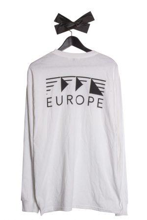 europe-co-classic-logo-longsleeve-white-02