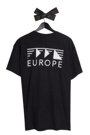 europe-co-classic-logo-t-shirt-black-01