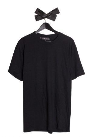 europe-co-classic-logo-t-shirt-black-02