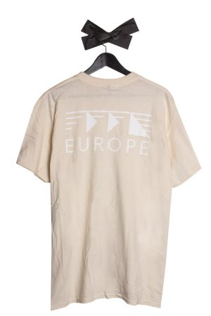 europe-co-classic-logo-t-shirt-creme-01