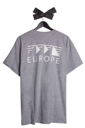 europe-co-classic-logo-t-shirt-grey-01