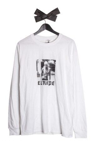 europe-co-urban-warfare-longsleeve-white-01