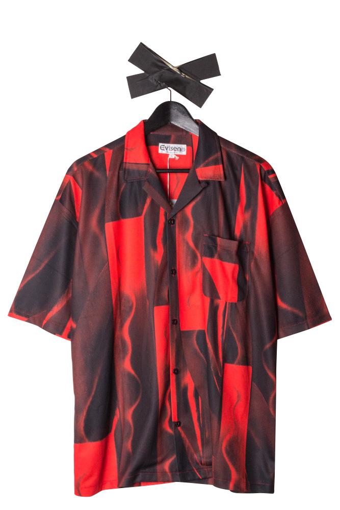 evisen-skateboards-katana-shirt-red-01