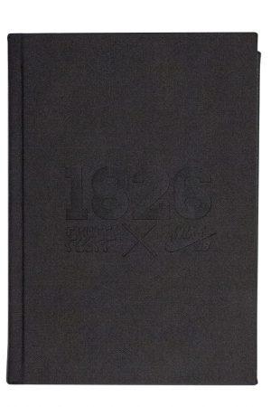 fluff-nike-sb-1826-book-02