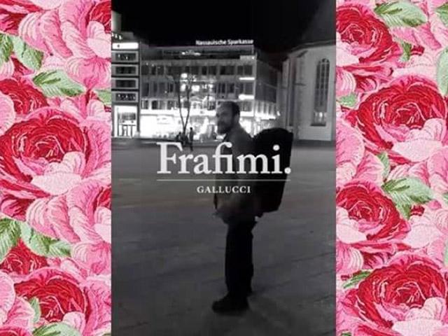 frafimi-gallucci-01