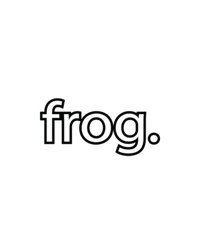 Frog Skateboards