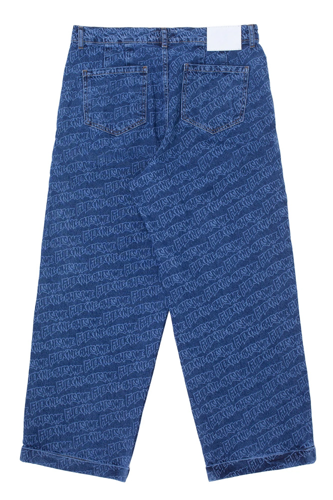 fucking-awesome-baggy-denim-trouser-blue-01
