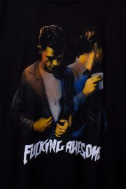 fucking-awesome-brothers-tshirt-black-02