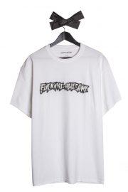 fucking-awesome-censored-t-shirt-white-01