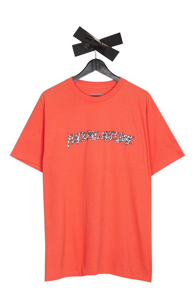 fucking-awesome-cheetah-stamp-t-shirt-pink-01