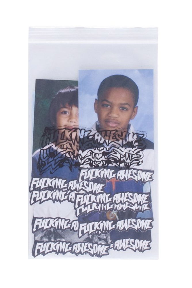 fucking-awesome-class-photo-sticker-pack-01