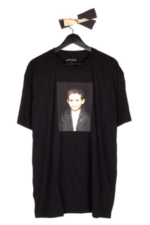 fucking-awesome-dylan-class-photo-tshirt-black-01