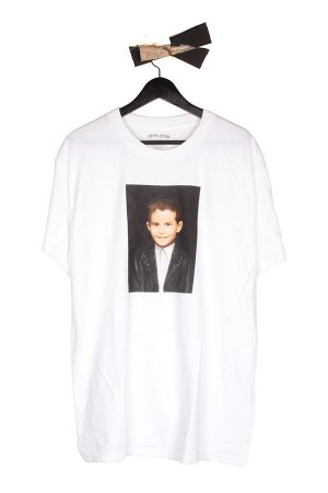 fucking-awesome-dylan-class-photo-tshirt-white-01
