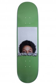 fucking-awesome-kevin-bradley-kb-green-8-38-skateboard-01