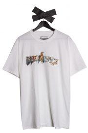 fucking-awesome-plastic-woman-t-shirt-white-01