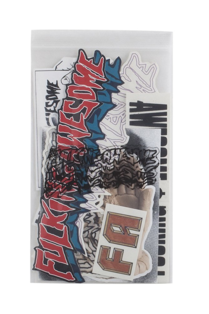 fucking-awesome-sticker-pack-01