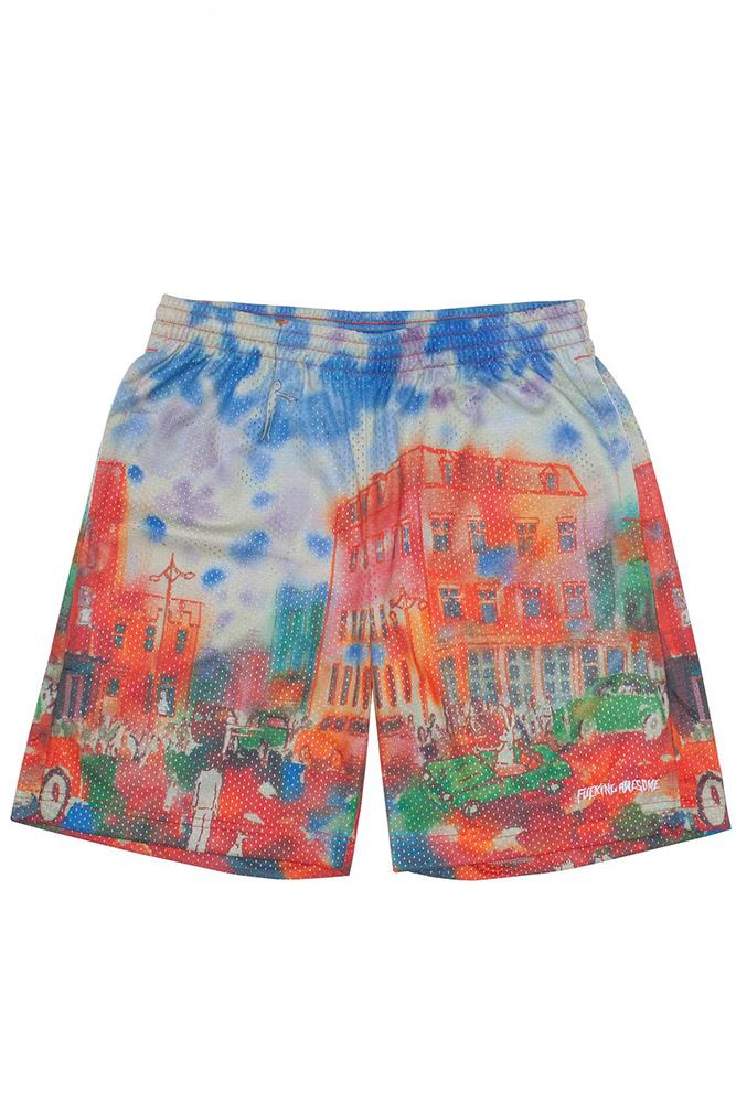 fucking-awesome-summer-park-mesh-shorts-01