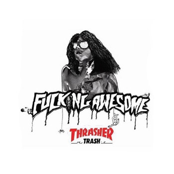 fucking-awesome-thrasher-mag-trash-collection