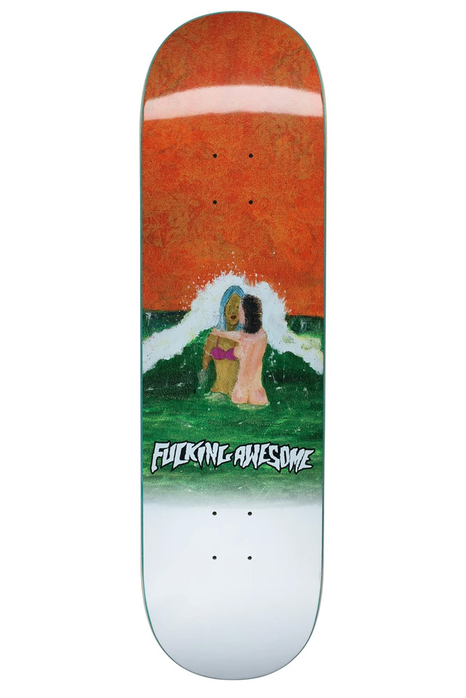 fucking-awesome-wave-painting-deck-01