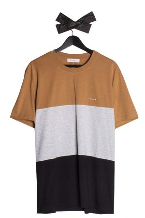 futur-blocked-t-shirt-camel-01