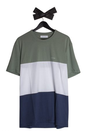 futur-blocked-t-shirt-shade-green-01
